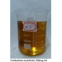 10161-34-9 Injectable Anabolic steroids Trenbolone Enanthate Boost Strength