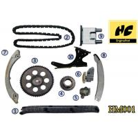 Quality Hummer Hummer 3.5-6 212ci L52 HM001 Timing Chain Tensioner Kit  Spare Parts High Performance for sale