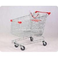 Quality Shopping Trolley-Asian Style (WIA-210L) for sale