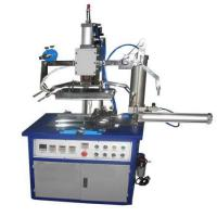 Quality Cylindrical Hot Stamping Machine for sale