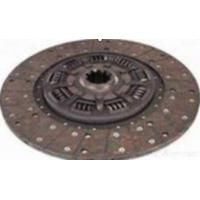 Clutch Plate For Volvo