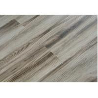 Flame Resistant Flooring : Lightweight dry back flooring pvc floor tiles fire