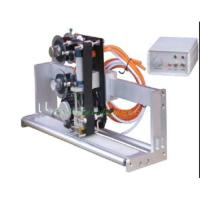 Quality Hot stamping foil coding machine for sale