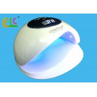 Quality 39 LEDs 60W UV and LED Manicure Light Gel Nail Lamps LED Nail Dryer for Manicure tools for sale