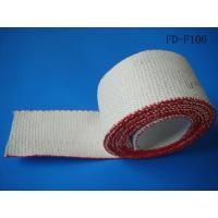 Quality Silicone Rubber coated Fiberglass Cloth , High Temperature Resistant for sale