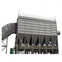 China air big dust collector machine on sale