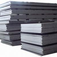 Quality E390 Alloy Steel Plate for sale