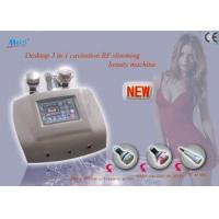 Radio Frequency Fat Reduction 113