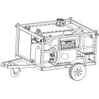 2013 06 01 archive furthermore Nissan 2 5 Engine Diagram additionally Fuse Box For 1966 Mustang also 30   Automotive Relay Wiring Diagram in addition 1992 Bmw E30 318ic Wiring Diagram. on fog light wiring diagram