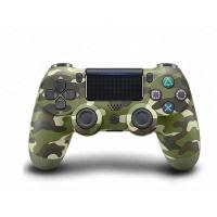 China Wireless Joysticks Gamepad for PS4 Game console on sale