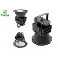Quality Waterproof IP65 Industrial LED High Mast Light 400w Excellent Heat Conductivity for sale