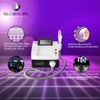 Quality Multifunction RF Skin Tightening Machine for sale