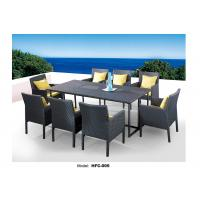 Rattan Dining Round Table And Chairs Table And Chair Set Rattan Dining Set Wi