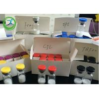 Quality White AOD 9604 powder for Human Growth Peptides CAS 221231-10-3 for sale
