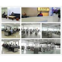 Multi Function Auto Weighing Cassava Chips Packaging Machinery