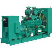 Buy Cummins Generator 600kw/750kVA (ADP600C) at wholesale prices