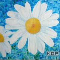 Quality Solvent Art Fabric Matte And Waterproof Digital Printing Canvas 30M For Photos for sale
