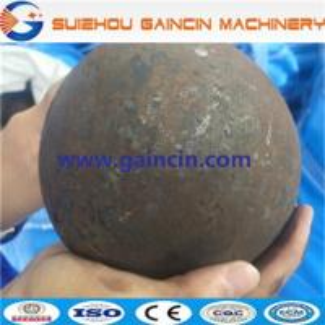 Quality grinding media balls, grinding media steel balls, steel balls for ball mill,grinding steel balls for sale