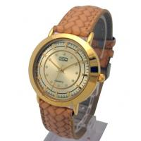 China Fashion ladies Czech crystal bangle watch jewelly watch for lady on sale
