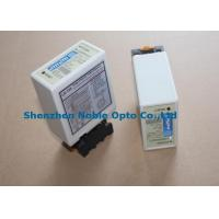 China 50hz - 60 Hz Single Inductive Loop Vehicle Detector Barrier Gate Use on sale