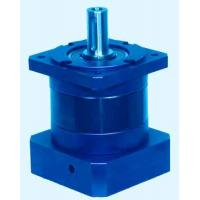 Quality PLF Planetary Gearbox for sale