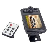 Quality High definiton 3 inch digital video camera water proof 5M CMOS Sensor HDMI Output Camera for sale