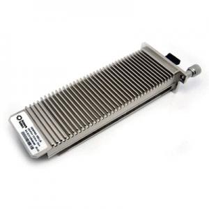 Quality 10Gb/s 220m 1310nm Xenpak Transceiver for sale