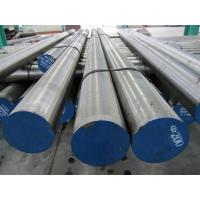 Quality Tool steel flat bar 1.2379 for sale