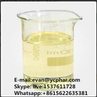China Natural Plant Extract Grape seed oil 85594-37-2 increases high-density lipoprotein on sale