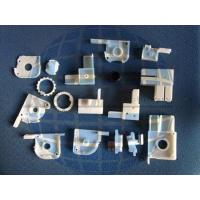 Quality plastic injection part for sale