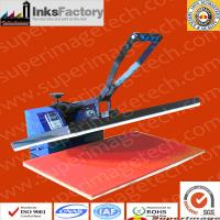 Quality 40*60cm Heat Press Machine (Energy-saved Type) for sale