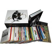 Buy cheap Special Edition Tv Dvd Box Sets Collection With English Subtitles , OEM ODM Available from wholesalers