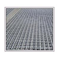 """Quality Heavy Type Welded Wire Mesh,2.0-6.0mm,2""""-6"""" opening, roll or panel for sale"""