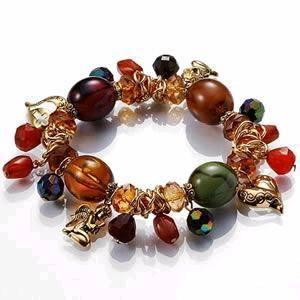 Quality Rosary Bracelets for sale