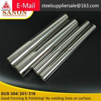 Buy corton steel sheet at wholesale prices