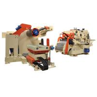 Quality Precision Leveling Machine Correction High Speed Feeder Related Accessories for sale