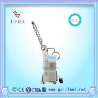 China Private dioxide laser dot laser mole remove CO2 laser freckle removal scar remove stretch on sale