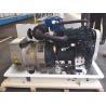 Buy cheap Kubota Generator for Prime Power 10KVA from wholesalers