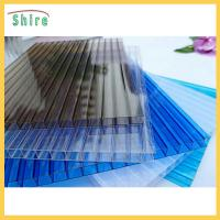 China PE Solvent Self Adhesive Protective Film For Plastic Board Logo Printable on sale