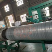 Quality Dock Oil Suction Discharge Pipe , Fuel Delivery Tank Truck Hose Abrasion Resistant for sale