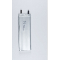 Buy cheap 10Ah 3V CP7839109 Primary Soft Cell Non Rechargeable from wholesalers
