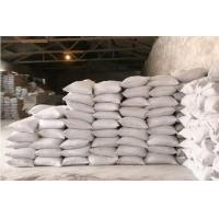 Quality Calcium Alumina Cement,High Alumina Cement,Refractory Cement,CA70 for sale