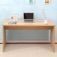 Quality Compressed Wood Particle Board Office Furniture With Melamine Faced Chipboard for sale