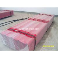 China pre-painted corrugated steel sheet/prepainted steel roofing sheet/Color Roofing on sale