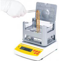 New Electronic Gold Tester : New digital electronic precious metal tester gold