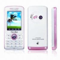 Quality GSM Cellphone, Mobile Phone (6199) for sale