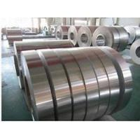 Quality Custom Size Mill Finish Aluminum  AA5052 Aluminum Sheet and Coil Stock for sale