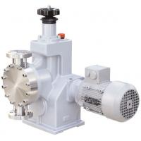 China OBL Metering Pump for sale