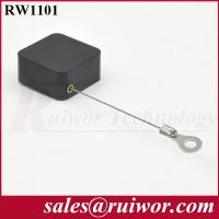 Buy cheap RW1101 Pull box | Retractable Pull Box from Wholesalers