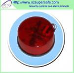 Quality Strobe Warning Light for sale